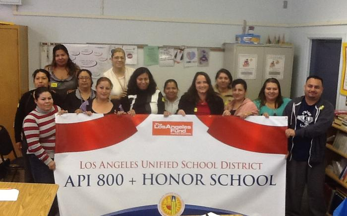 800 Banner Parent Picture